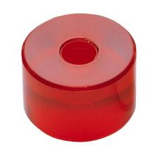 Embout cellulose massette 32mm eb.32 Facom