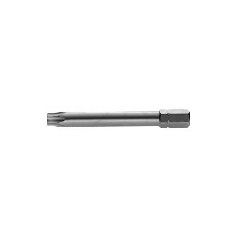 EMBOUT 5/16 TORX 20 LONG 70 MM EX.220L FACOM