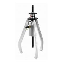 Extr.3 grif hydroliq 100-360mm u.320h Facom