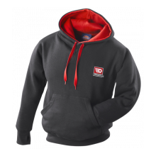Sweat capuche taille s vp.hoody-s Facom