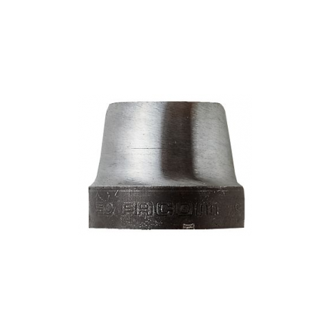 Decoupe-joint 20 mm 245a.t20 Facom