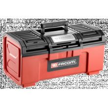 Boite a outils 19inch bp.c19n Facom