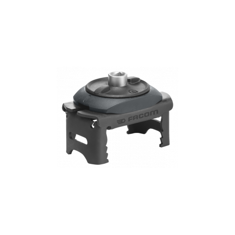 Cle filtre auto 80-100 c.48-2 Facom