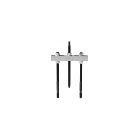 Potence non taraudee -70-200mm u.53kl2 Facom