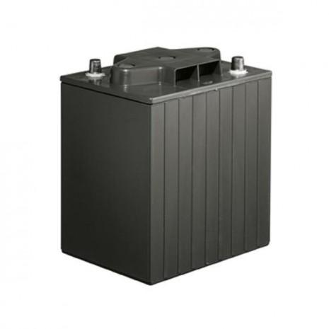Batterie 12 V / 44 Ah
