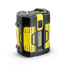 Batterie Bp 800 Adv Karcher 2.852-189.0