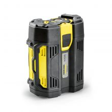 Batterie Bp 400 Adv Karcher 2.852-184.0