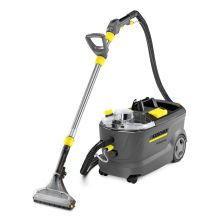 Appareil d'injection-extraction Puzzi 10/2 Adv Karcher 1.193-120.0