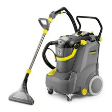 Appareil d'injection-extraction Puzzi 30/4 Karcher 1.101-120.0