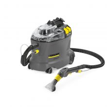 Appareil d'injection-extraction Puzzi 8/1 C Karcher 1.100-225.0