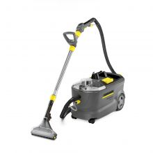 Appareil d'injection-extraction Puzzi 10/1 Karcher 1.100-130.0