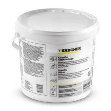 Nettoyant pour moquettes RM 760 CarpetPro en poudre, 10 kg Karcher 6.295-847.0