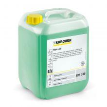 Mop cleaner RM 746, 10 l Karcher 6.295-156.0