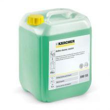 Détergent actif neutre RM 55 ASF, 10 l Karcher 6.295-090.0