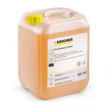 Nettoyant grès cérame RM 753, 10 l Karcher 6.295-082.0