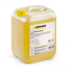 Anti-calcaire RM 110 ASF, 10 l Karcher 6.295-303.0