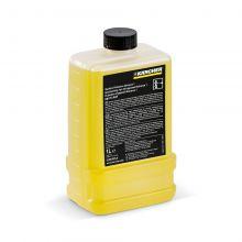 RM 110 ASF 1L Détergent anti-calcaire Advance - Karcher 6.295-624.0