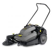 Balayeuse autotractée KM 70/30 C Bp Pack Adv Karcher 1.517-213.0