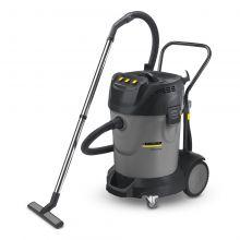 Aspirateur eau et poussières NT 70/3 Karcher 1.667-270.0
