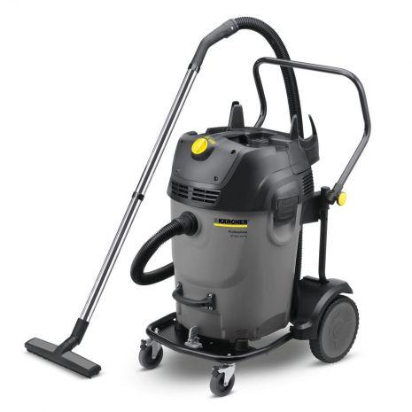 Aspirateur eau et poussières NT 65/2 Tact² Tc Karcher 1.667-287.0