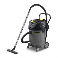 Aspirateur eau et poussières NT 65/2 Ap Karcher 1.667-291.0
