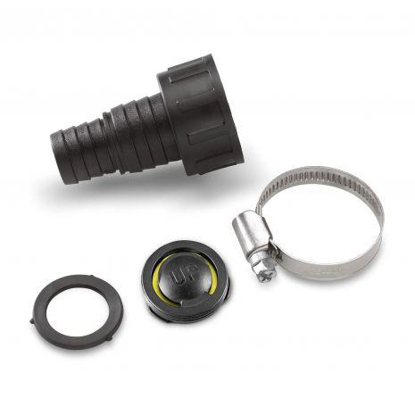 Adaptateur 1\\ (25,4mm) / 3/4\\\