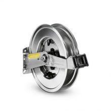 Kit tambour-enrouleur automatique en inox Karcher 6.392-122.0