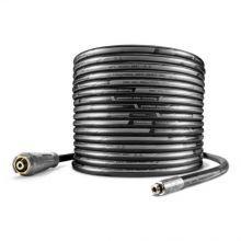 Conduite tuyau TR nettoyage des tuyaux D Karcher 6.110-046.0
