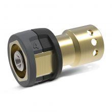 Adaptateur 4 EASY!Lock - AVS Karcher 4.111-032.0