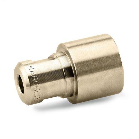 Buse de projection de vapeur 50 Karcher 2.114-002.0