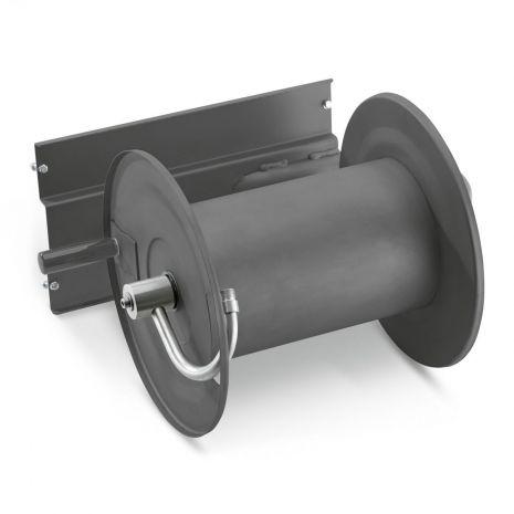 Kit d'adaptation tambour-enrouleur peint pour gamme Cage HP Karcher 2.110-002.0