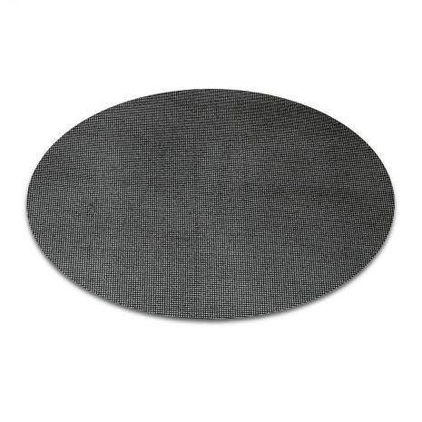 Papier abrasif, grain 100 Karcher 6.990-007.0