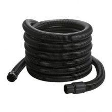 Flexible d'aspiration (système à clips), DN 40, 10 m Karcher 6.906-279.0
