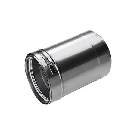 Elément long 200 mm Karcher 6.526-242.0