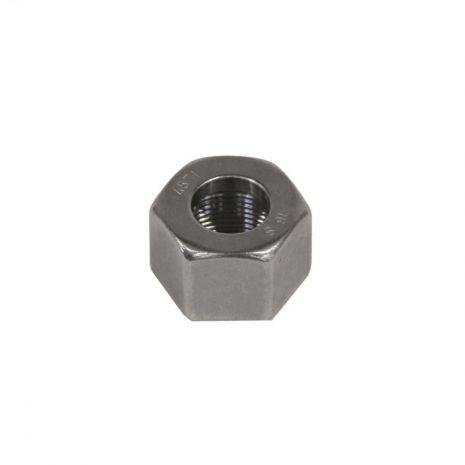 Écrou raccord, acier galvanisé Karcher 6.386-428.0