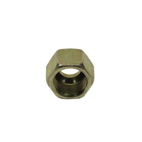 Écrou raccord, acier galvanisé Karcher 6.386-423.0