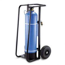 Adoucisseur d'eau WS 100 Karcher 6.368-464.0