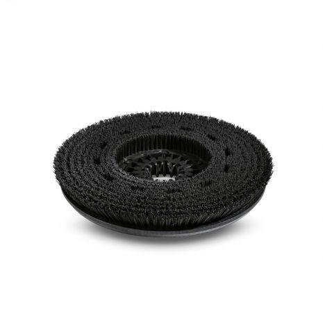 Brosse-disque, dur, noir, 450 mm Karcher 4.905-006.0