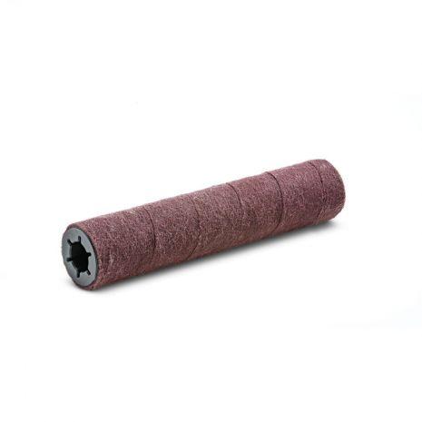 Pad rouleau, marron, 450 mm Karcher 4.114-011.0