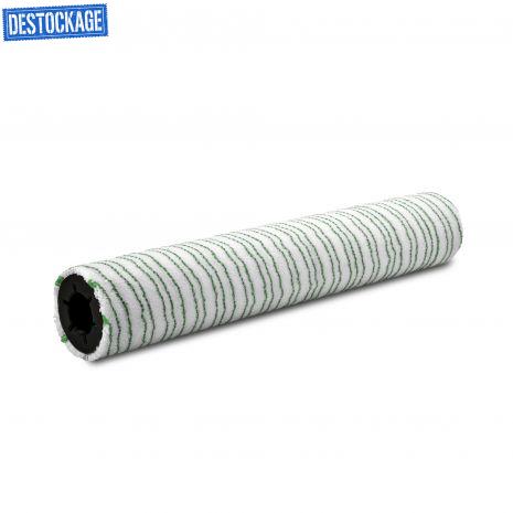 Rouleau microfibre, 450 mm Karcher 4.114-009.0