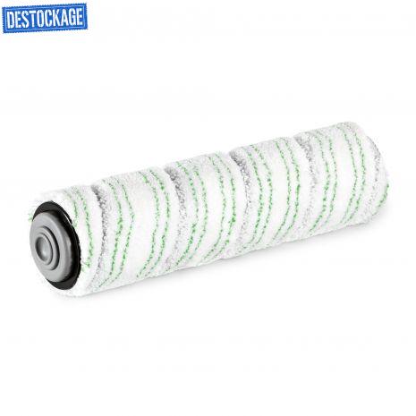 Rouleau microfibre, 350 mm Karcher 4.037-066.0