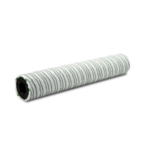 Rouleau microfibre, 350 mm Karcher 4.037-040.0
