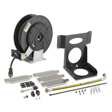 Kit de tambour-enrouleur automatique pour gamme HDS C Karcher 2.643-052.0