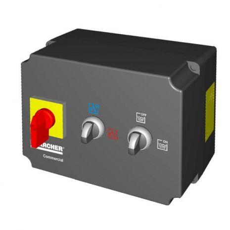 Kit télécommande pour la gamme HDS M Karcher 2.642-157.0