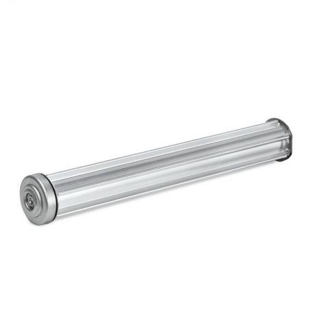 Axe pour pads rouleaux, 350 mm Karcher 4.762-009.0