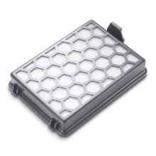 Filtre HEPA 13 VC 2 Lavable Karcher 2.863-237.0