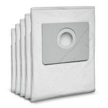 Filtre en papier toison 5 Stk. Karcher Karcher 6.907-469.0