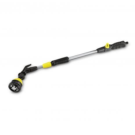 Lance d'arrosage télescopique Premium Karcher 2.645-137.0
