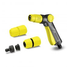 Kit de pistolet d'arrosage Karcher 2.645-289.0