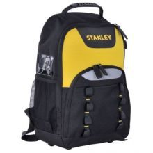 Sac A Dos Porte-Outils Stanley STST1-72335